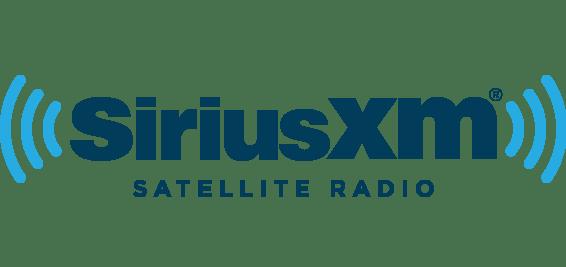 Sirius XM Jordan Anderson Racing