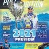 NASCAR Pole Position Season Preview 2021