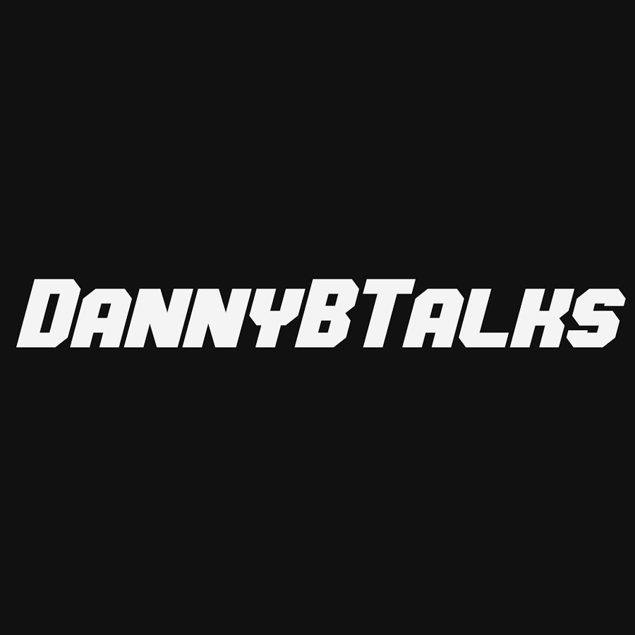 Danny B Talks Out of the Groove Podcast Network