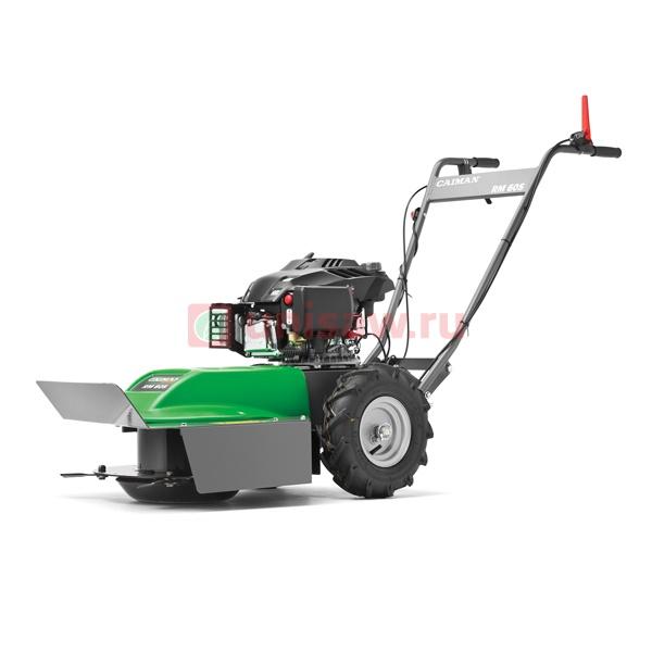 Косилка для высокой травы Caiman RM60S