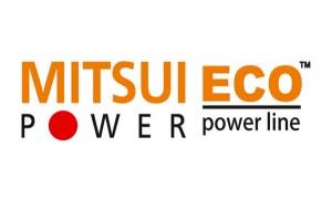 MITSUI POWER