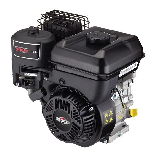 Двигатель Briggs&Stratton BS750 (161сс)