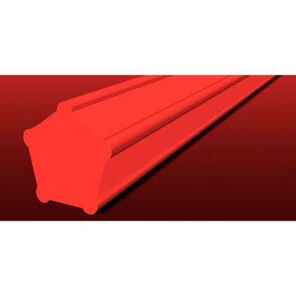 Струна триммерная STIHL 2,7мм х 80м (пятиугольное сечение)