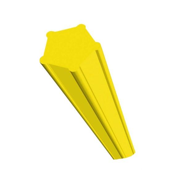 Струна триммерная STIHL 3,0мм х 60м (пятиугольное сечение)