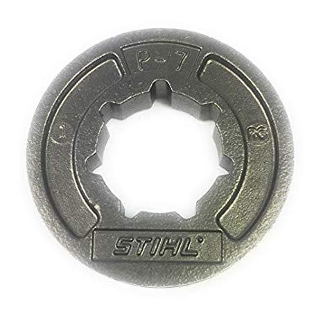 Венец сменный STIHL ms-180, 210, 230, 250  3/8″   Picco 7z