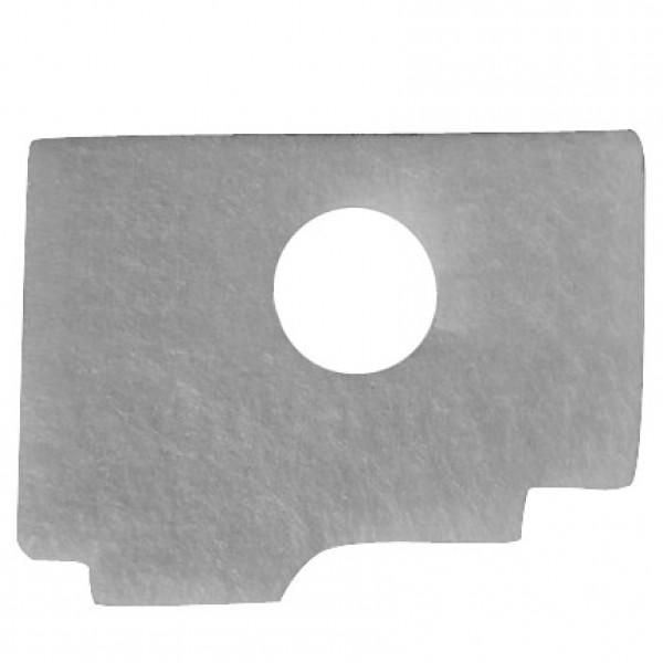 Фильтр воздушный STIHL ms-180 (для пил от 2014г.)