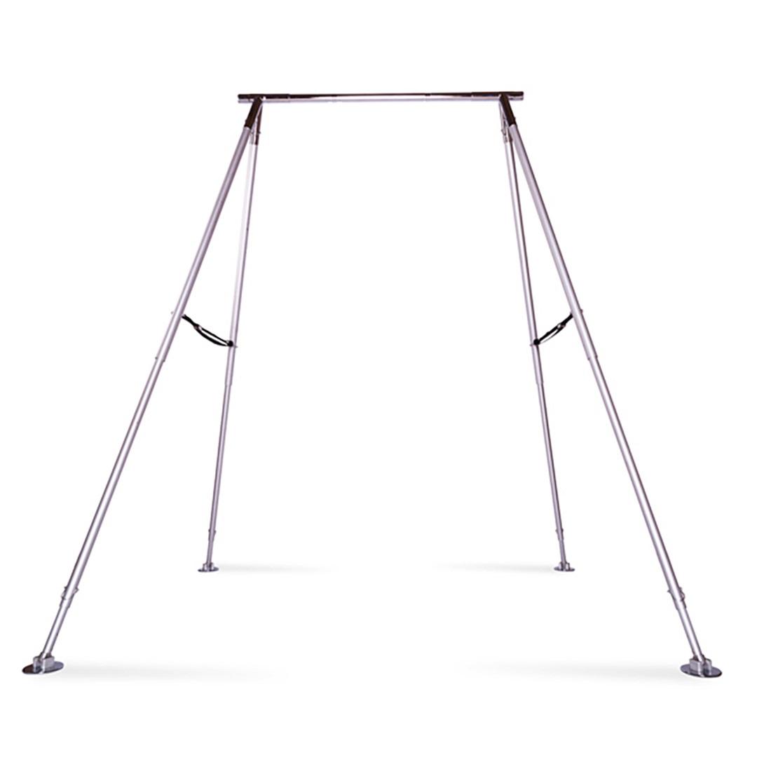 X Pole A Frame