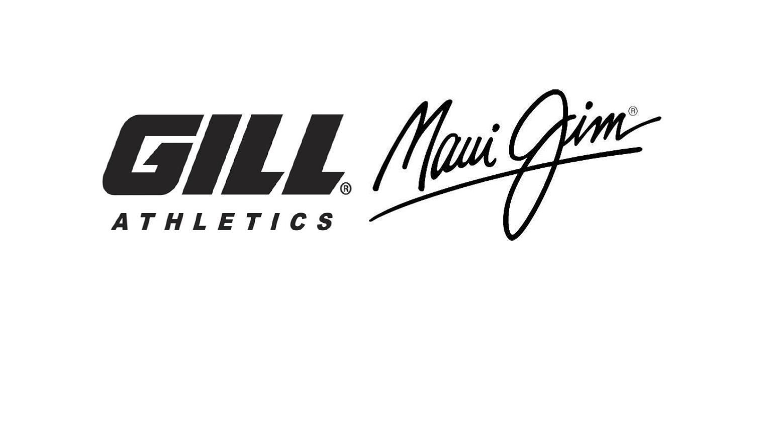 Gill And Maui Jim Continue Pv Canada Support In