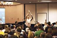 Summit-Instructor-Class