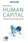 human-capital_9789264029095-en
