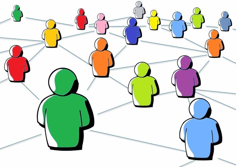 Social Capital: Bonds, Bridges and Linkages