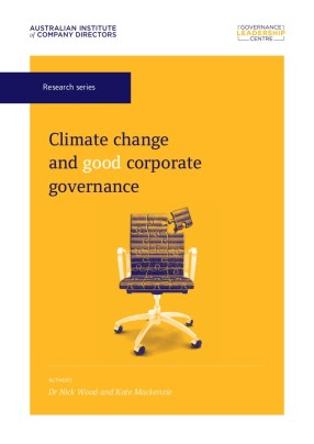 climate-change-and-good-corporate-governance-aicd-2016-1-638