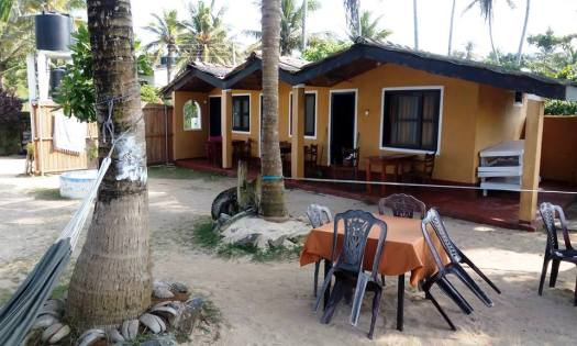 Sabine Holiday Resort and Restaurant - Home_files
