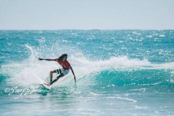 Dilu Surf surfup88 sri lanka (12)