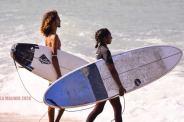 Dilu Surf surfup88 sri lanka (13)