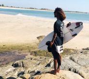 Dilu Surf surfup88 sri lanka (14)