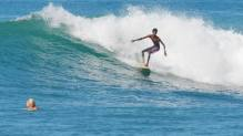 Dilu Surf surfup88 sri lanka (2)