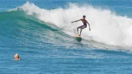 Dilu Surf surfup88 sri lanka (2)