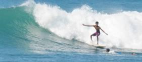 Dilu Surf surfup88 sri lanka (6)