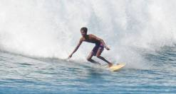 Dilu Surf surfup88 sri lanka (8)