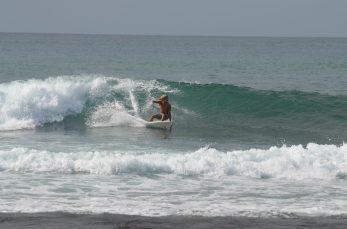 Josh 2018 Madiha Surf Point Polhena Matara Sri Lanka (4)