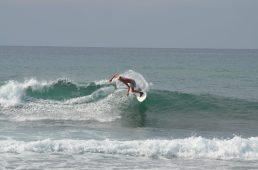 Josh 2018 Madiha Surf Point Polhena Matara Sri Lanka (7)