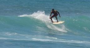 Sanju Madiha Surf Point - Sri Lanka (7)