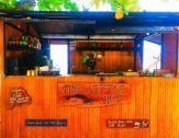 Little Hut Polhena (4)