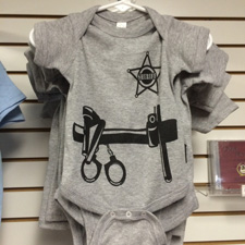 Shirt_Infant_Sheriff