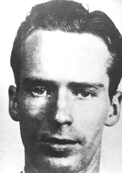 John W. Hughes