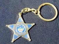 Key_Ring_HCSO 2