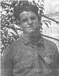 Arthur Seaman