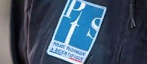 police scientifique vice de procédure concours