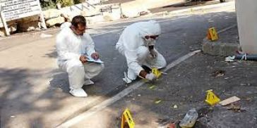 greve 03 novembre police scientifique petition