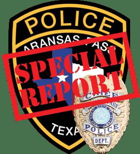 Special Alert icon
