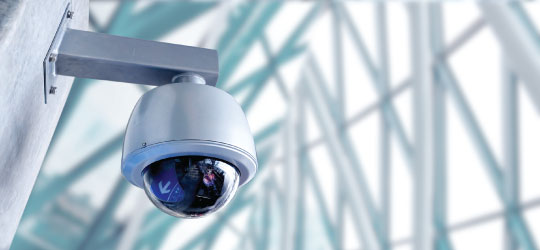Home Security Cameras Best