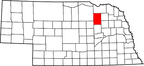 Antelope County