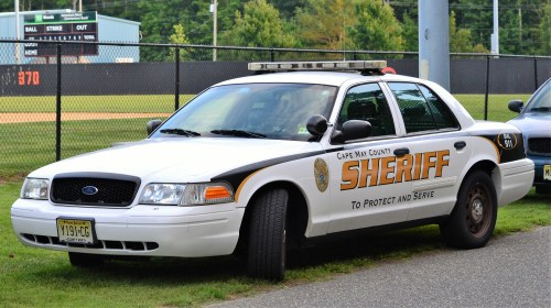 small resolution of 2010 ford police interceptor