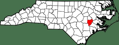 Lenoir County