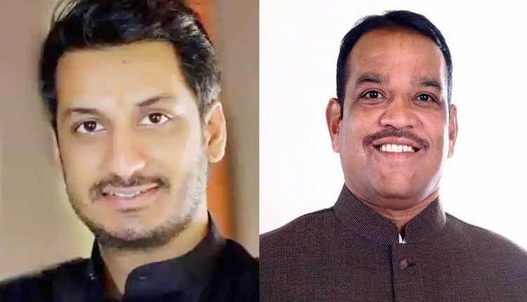 parth-pawar-vs-appa-barne
