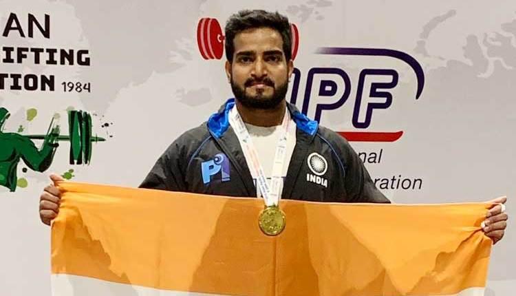 Gaurav-Ghule