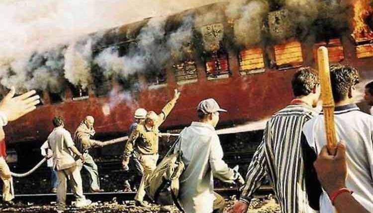 railway-fire
