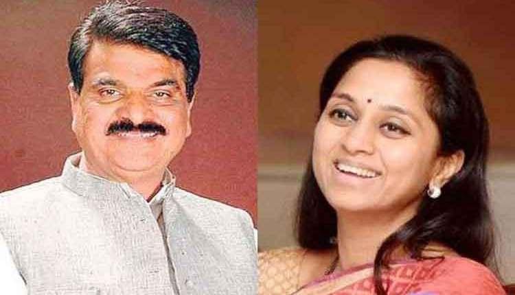 vijay-shivtare-and-supriya-