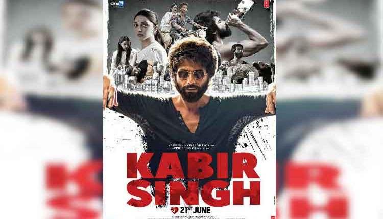Kabir-Singh