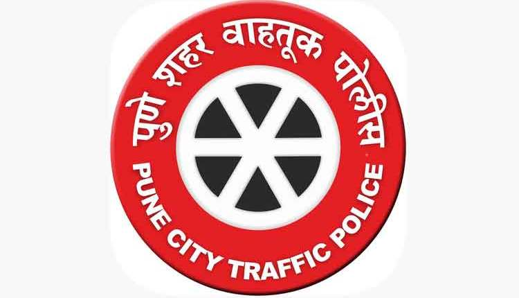 traffic-logo