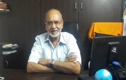 Avinash-Mahatekar