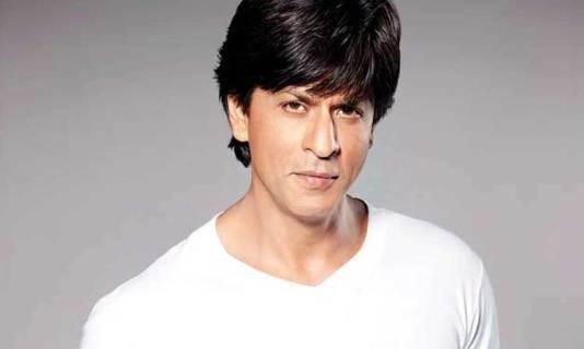 Shahrukh-Khan