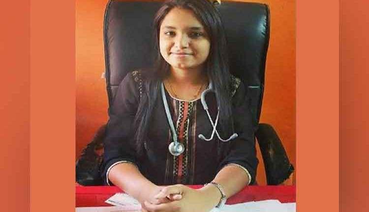 dr-payal