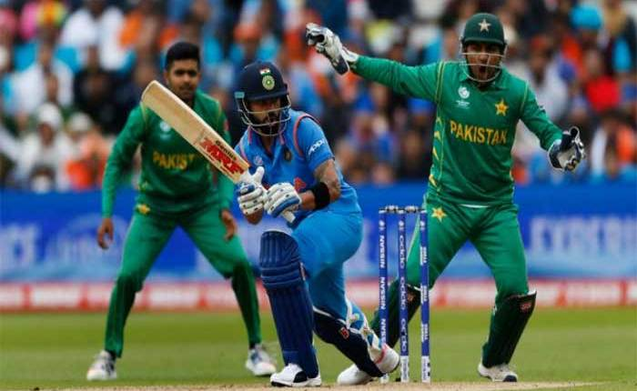 india-pakistan-match