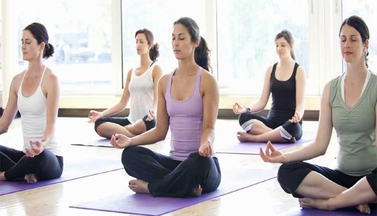 ladies-yoga